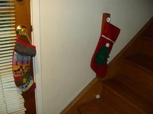 Christmas stockings_0002