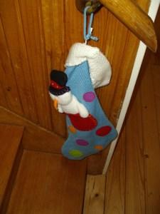 Christmas stockings_0003