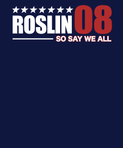 Roslin08