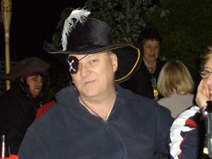 Pirates 22