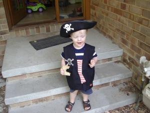 Pirates 12