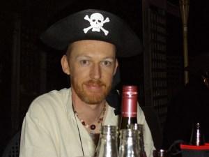 Pirates 20