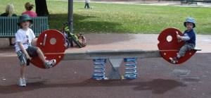 Park 25