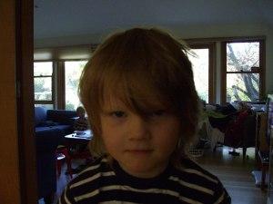Haircuts1