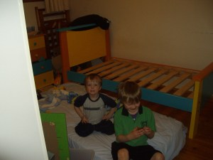 Zac's room2
