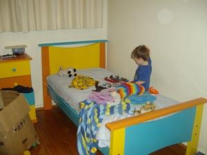 Zac's room4