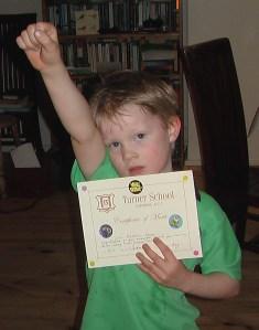 Sebastian award 6