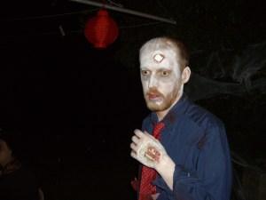 Halloween 29