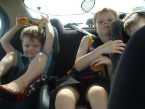 Adelaide trip 299