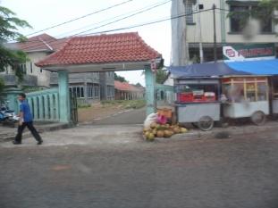 indonesia 18